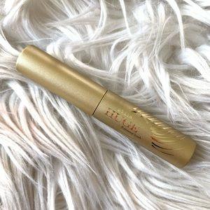 ⭐️3/$25 | NEW Stila HUGE Extreme Lash Mascara Mini